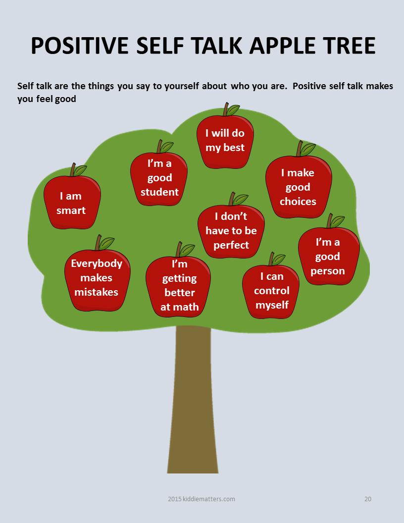 Slide20 on Social Skills Group Activities For Kids
