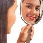 4 Tips For Teaching Children Affirmations For Self-Esteem w/ Free Printable
