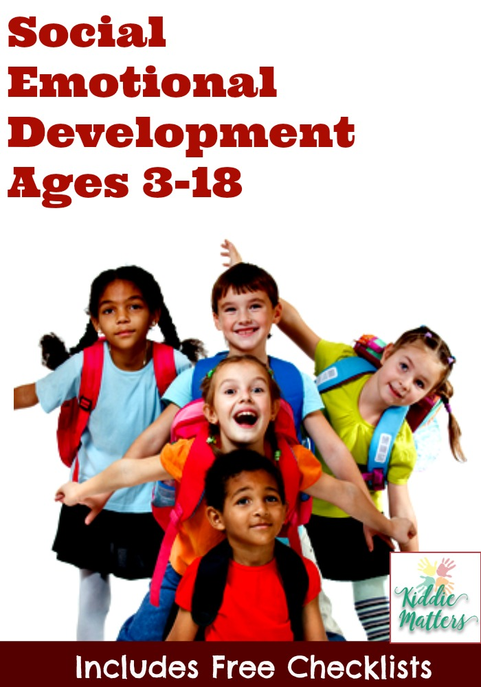 social emotional development Maine now has an opportunity to provide children the support they need for  health social and emotional development by charley martin-berry,.