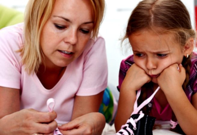 Growth Mindset For Kids: How Parents Can Encourage Growth Mindset In Children