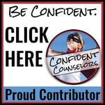 Confident Counselor Contributor