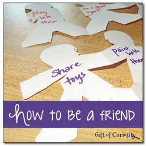 How-to-be-a-friend-Gift-of-Curiosity