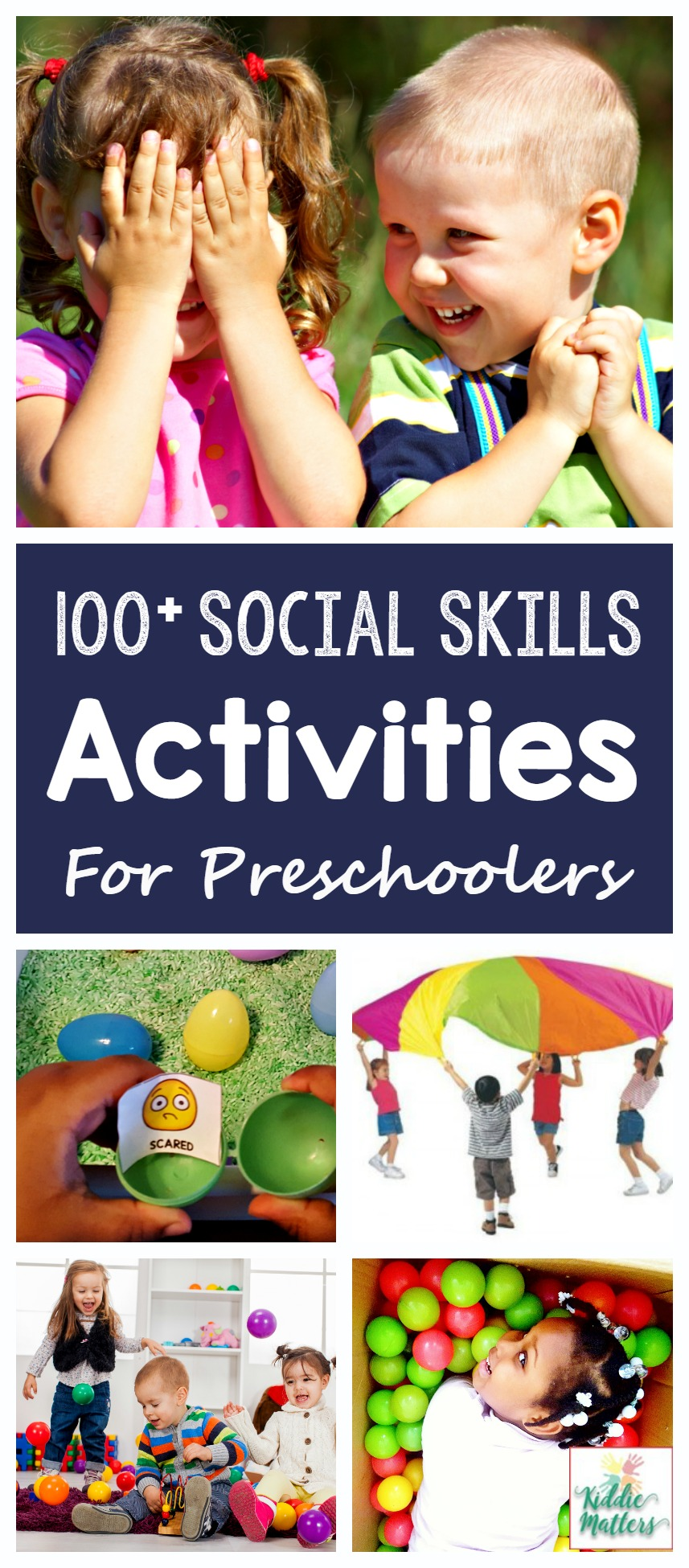 social activities for preschoolers 100 social skills activities for preschoolers kiddie 200