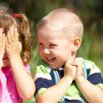 100+ Social Skills Activities For Preschoolers