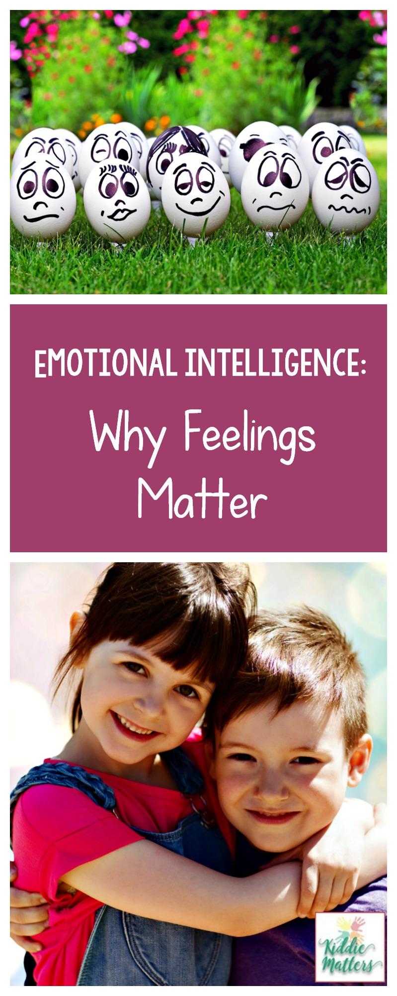 This article provides numerous resources which include feelings activities, identifying emotions printables, activities to help children learn how to manage big emotions, and so much more! #schoolcounseling #positiveparenting #feelings #socialemotionallearning #SEL